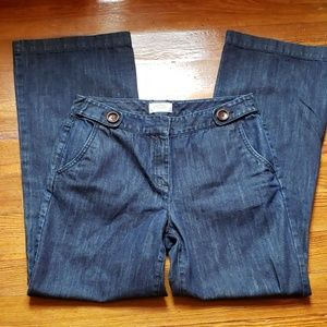👜Size 10 Talbots Jeans👜